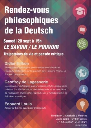 poster-rdv-philosophique-2014-format-facebook-21