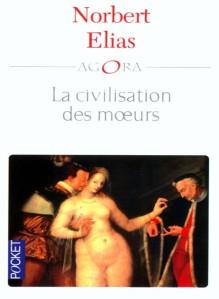 La_civilisation_des_moeurs