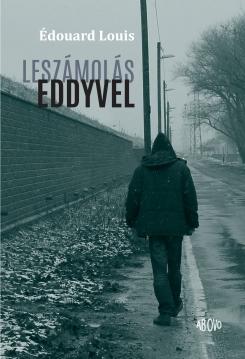 Eddy_borito.indd
