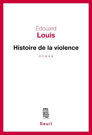 Histoire violence