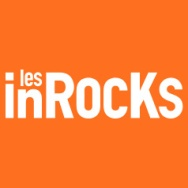 136907-les-inrocks-22122010-333pm