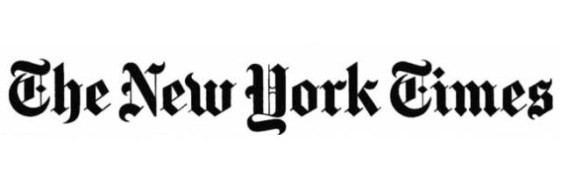 New-York-Times-Logo