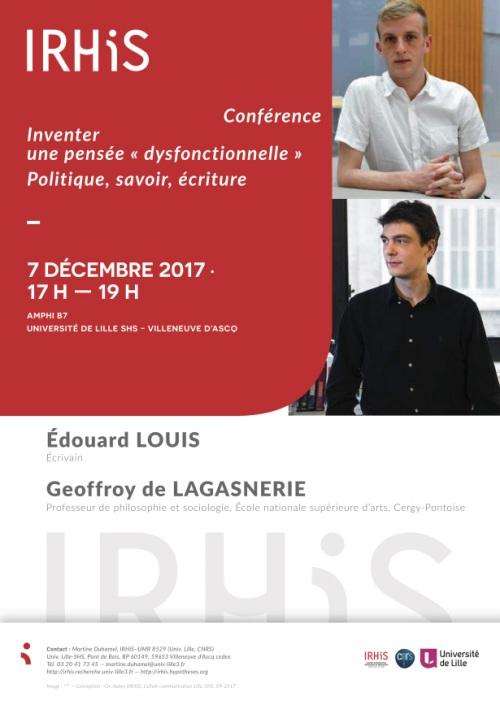 confecc81rence_inventer-une-pensecc81e-dysfonctionnelle_7-decc81cembre-2017